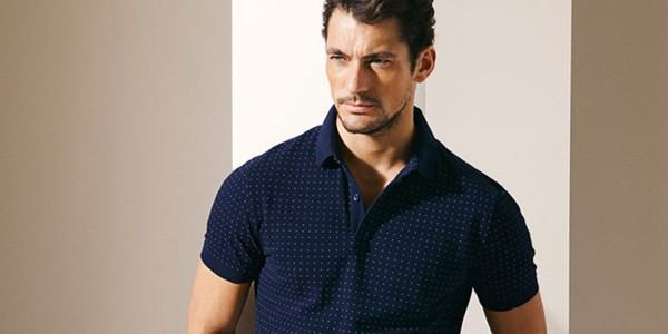 da69634399d6d Como usar camisa polo masculina