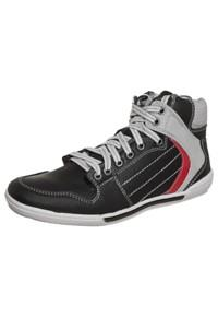 comprar sneaker
