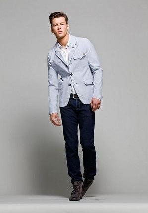 roupa social masculina para formatura