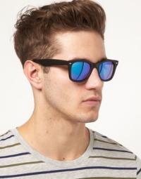 óculos masculino moda