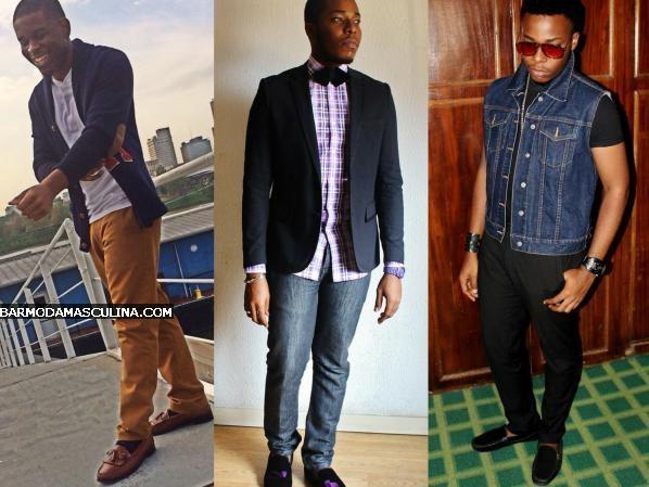 moda para negros 5