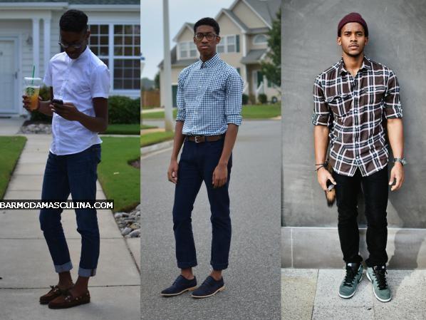 moda para negros 7