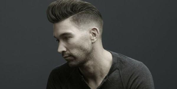 corte cabelo 2014 masculino