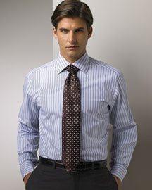 modo-incorreto-de-usar-gravata