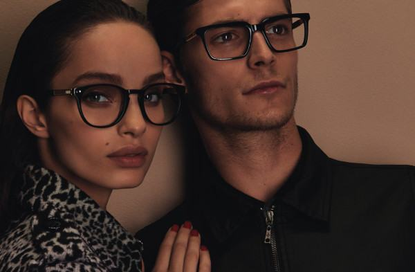 0e764ac8003e8 Coleção de Óculos da marca Forum