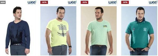 onde comprar roupas masculinas gordinhos plus size fdfdbfb75a988