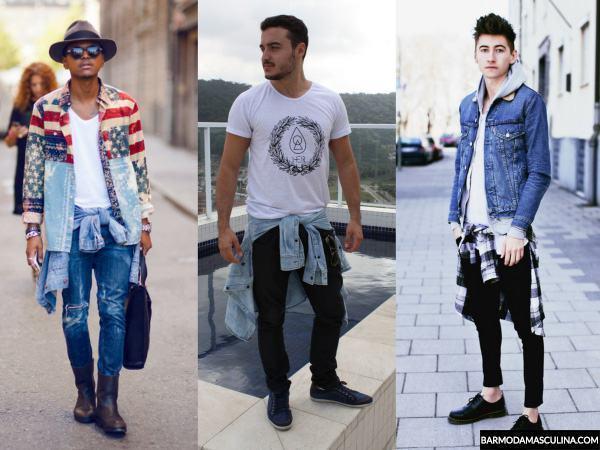 jaqueta-jeans-amarrada-cintura