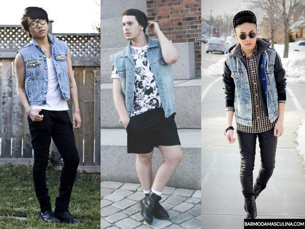 jaqueta-jeans-colete-sem-manga