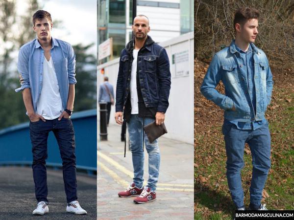 jaqueta-jeans-com-jeans