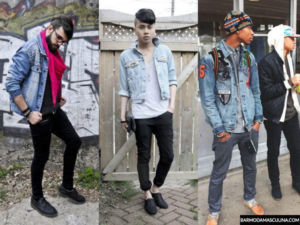 jaqueta-jeans-masculina-customizada