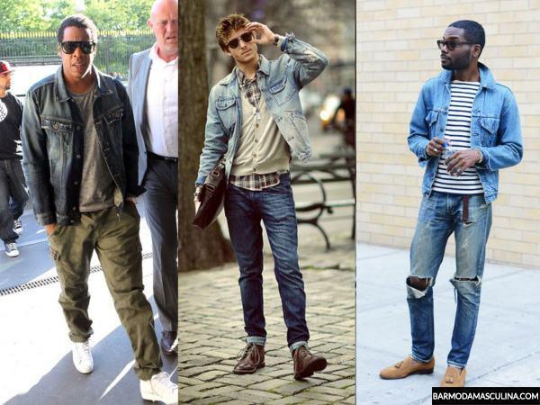 jaqueta-jeans-militar