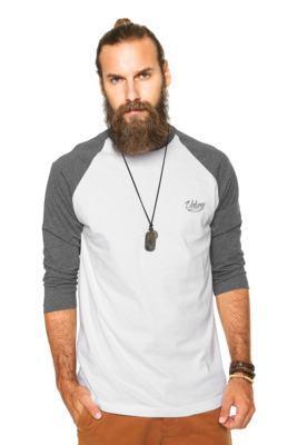 camiseta 3:4 volcom