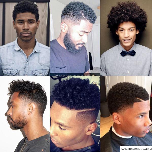 cabelo-afro-cacheado-masculino