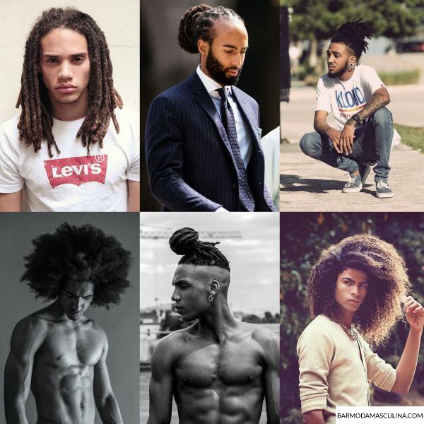 cabelo-afro-longo-grande-masculino