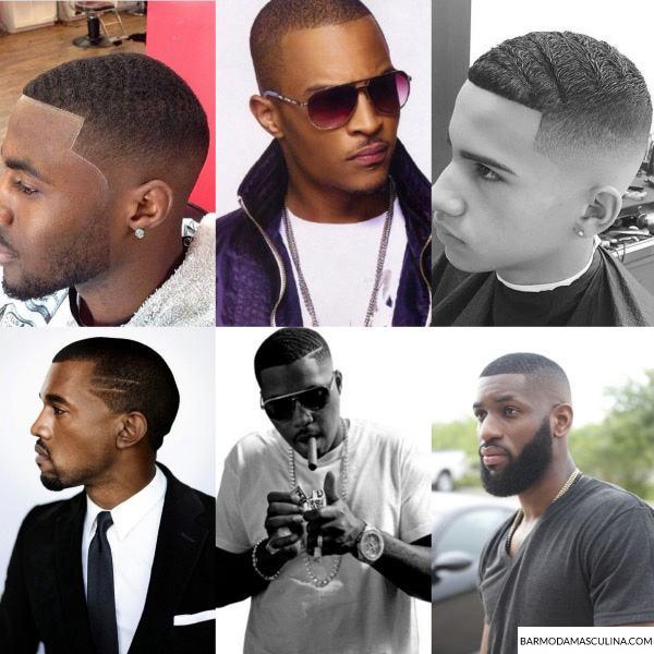 cabelo-crespo-curto-afro-masculino