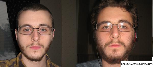crescer-barba-mais-rapido