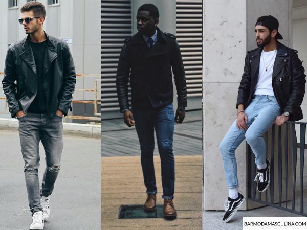 jaqueta-biker-com-jeans-homem