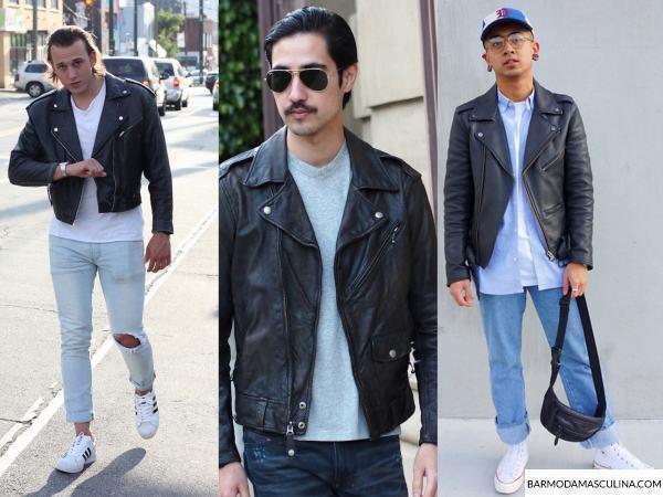 jaqueta-biker-masculina-jeans