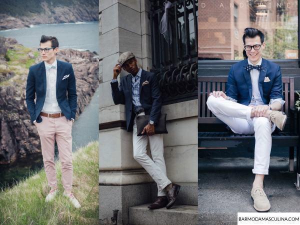 blazer-azul-como-usar-masculino