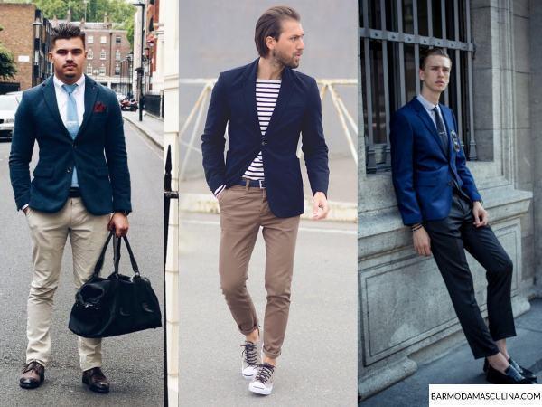 blazer-azul-escuro-look-homem