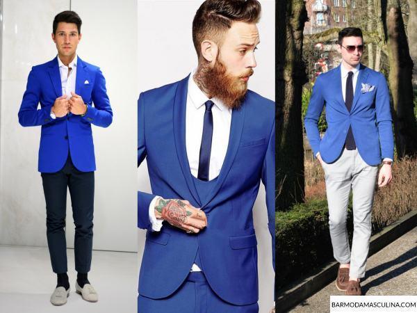 blazer-azul-royal-masculino