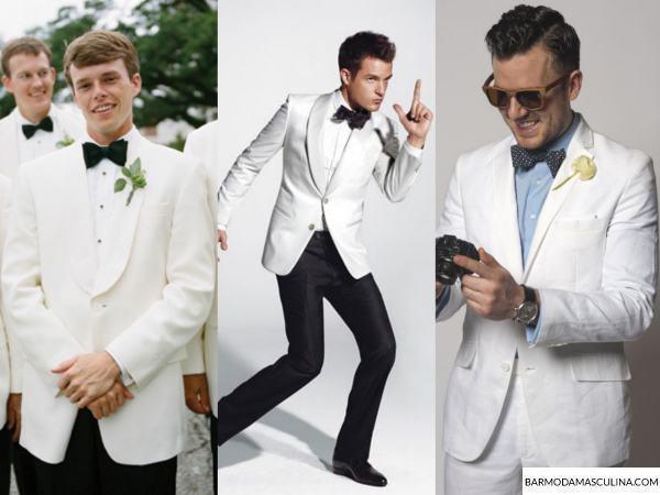 blazer-branco-casamento-noivo