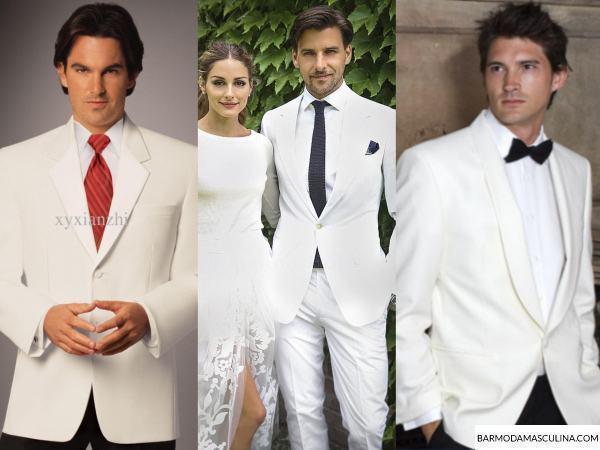 blazer-branco-casamento-padrinho-convidado