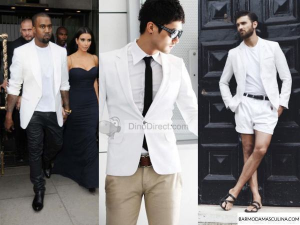 blazer-branco-casual-homem