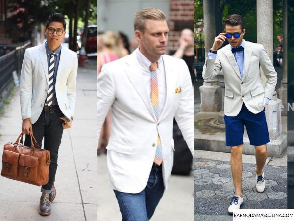 blazer-branco-casual