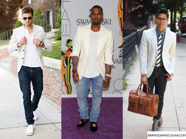 blazer-branco-com-jeans-masculino