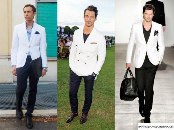 blazer-branco-social-masculino