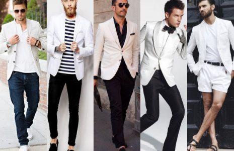 blazer-masculino-branco