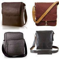 bolsa-masculina-para-comprar