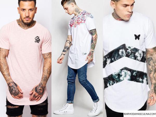 camiseta-abaulada-oversized