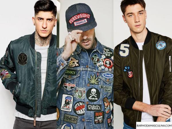 patches-jaquetas
