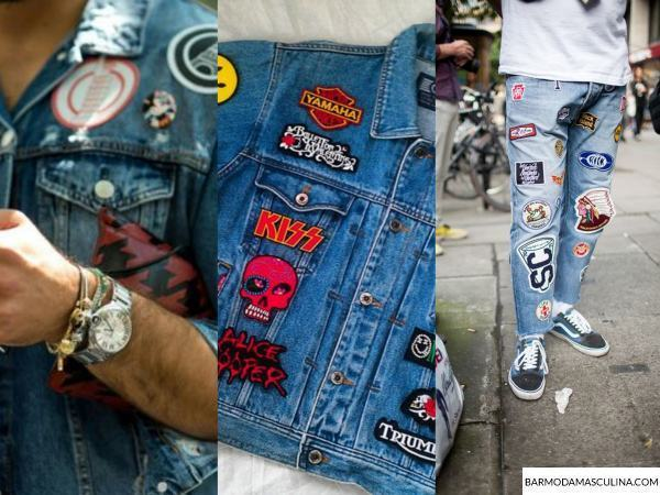 patches-rock-punk-metal