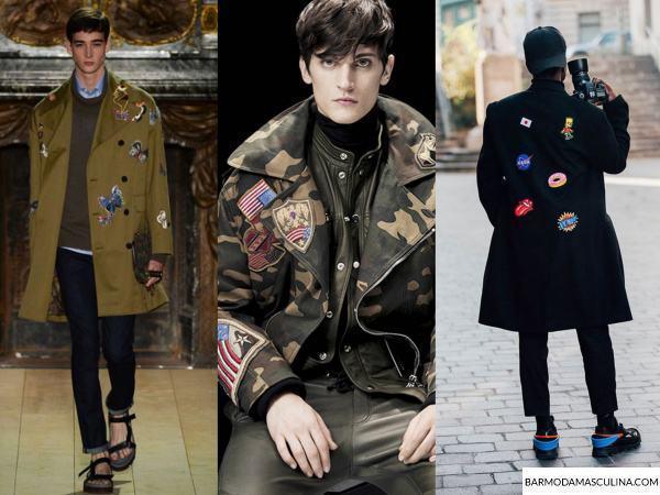 patchs-na-moda-masculina